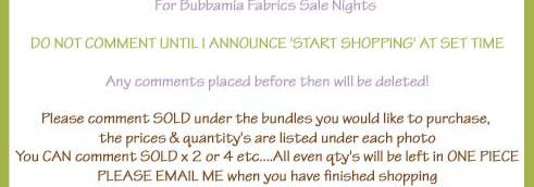 bubbamia-fabrics