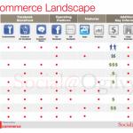 F-Commerce Providers
