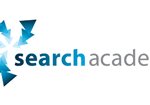 searchacademy-logo