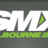 smx_melb_on