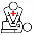cpr_ppc